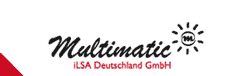 Multimatic iLSA Deutschland GmbH & Co. KG